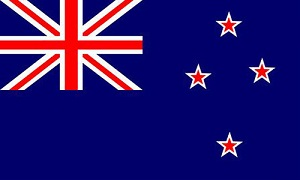 NEW-ZEALAND DONATION CROWDFUNDING NZ